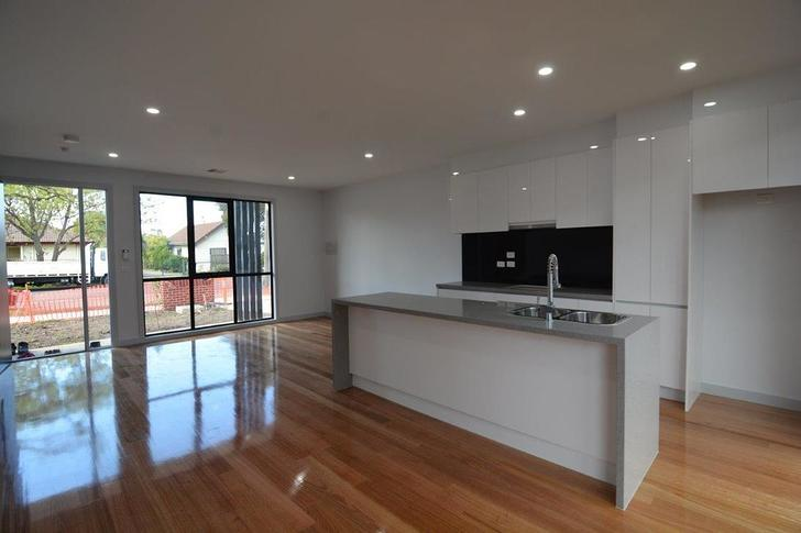 2/7 Maddox Road, Newport 3015, VIC Townhouse Photo
