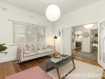 5/35 Docker Street, Elwood 3184, VIC Apartment Photo
