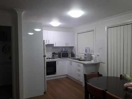 23 Lancaster Street, Blacktown 2148, NSW House Photo
