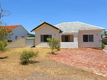 7 Parsons Avenue, Manning 6152, WA House Photo