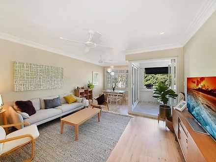 4/57 The Esplanade, Mosman 2088, NSW Apartment Photo
