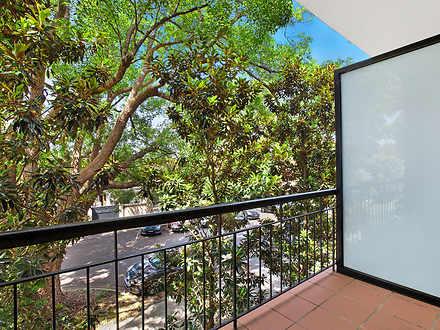 5/9-11 St Pauls Street, Randwick 2031, NSW Apartment Photo