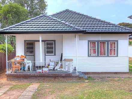 319 Targo Road, Girraween 2145, NSW Flat Photo