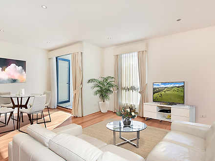 14/2B Gladstone Street, Newtown 2042, NSW Apartment Photo