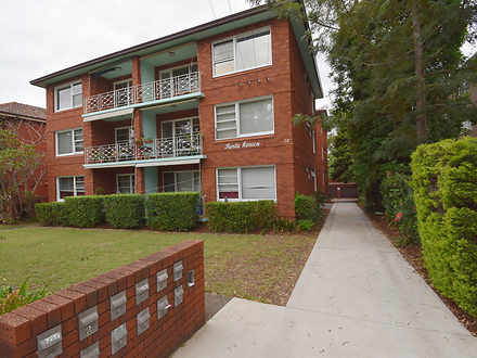7/10 Tintern Road, Ashfield 2131, NSW Unit Photo