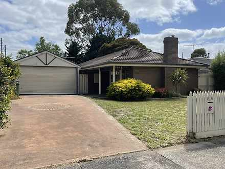 31 Woodlands Crescent, Hampton Park 3976, VIC House Photo