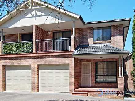 2/48 Dutton Street, Bankstown 2200, NSW Duplex_semi Photo