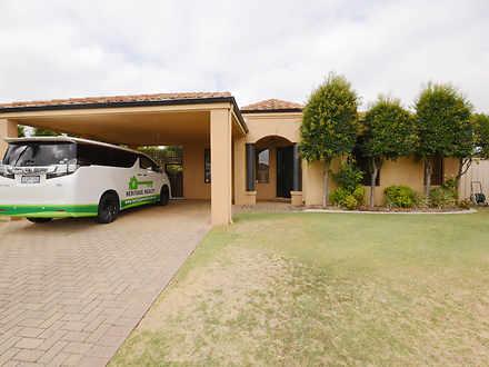 1 Yindana Entrance, Canning Vale 6155, WA House Photo