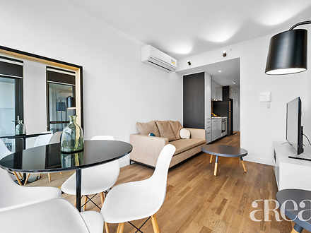 343A Sydney Road, Brunswick 3056, VIC Apartment Photo