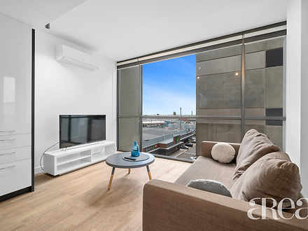 343B Sydney Road, Brunswick 3056, VIC Apartment Photo