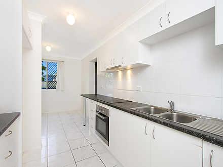 2 George Street, Kingston 4114, QLD House Photo