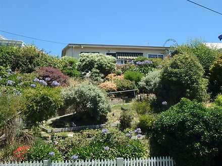 131 Flinders Street, Beauty Point 7270, TAS House Photo