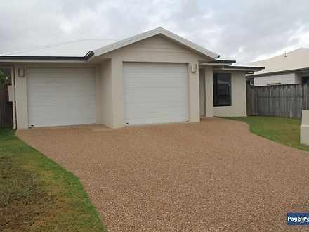 36 Ellsworth Drive, Mount Louisa 4814, QLD House Photo