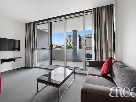 185C Lennox Street, Richmond 3121, VIC Apartment Photo