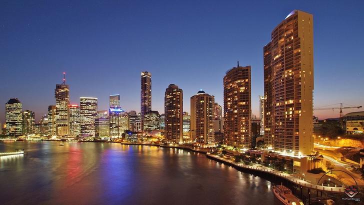 ID:21070716/82 Boundary Street, Brisbane City 4000, QLD Apartment Photo