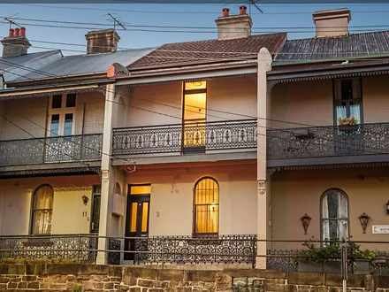 9 Lilyfield Road, Rozelle 2039, NSW House Photo