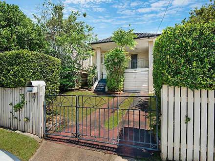 26 Sydney Street, Clayfield 4011, QLD House Photo