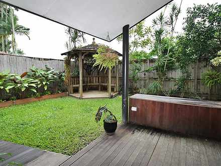 4/7 Macilwraith Street, Manoora 4870, QLD Townhouse Photo