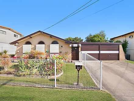 13 Pilbi Street, Woodridge 4114, QLD House Photo