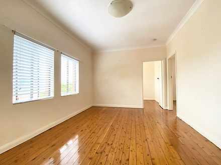 3/22 Hereward Street, Maroubra 2035, NSW Apartment Photo