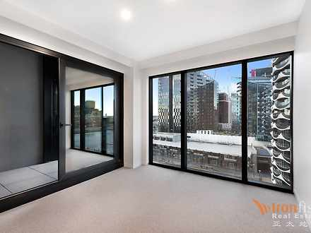 LEVEL-9/8 Pearl River Road, Docklands 3008, VIC Apartment Photo