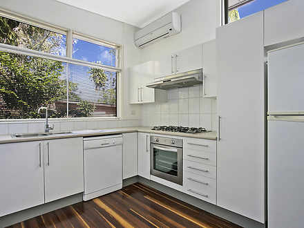 3/9 Salisbury Street, Indooroopilly 4068, QLD Unit Photo
