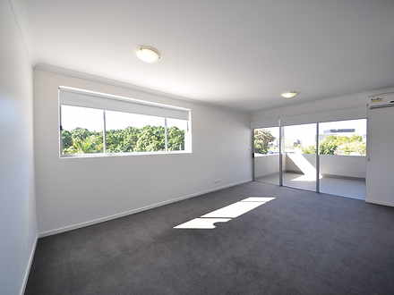 304/6 Victoria Street, Kelvin Grove 4059, QLD Apartment Photo