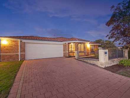 14 Muirfield Avenue, Success 6164, WA House Photo