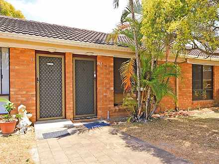 14/32 Catherine Street, Beenleigh 4207, QLD Townhouse Photo