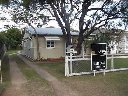 48 John Street, Redcliffe 4020, QLD House Photo