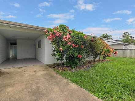 2/32 Hatchett Street, Cranbrook 4814, QLD Duplex_semi Photo