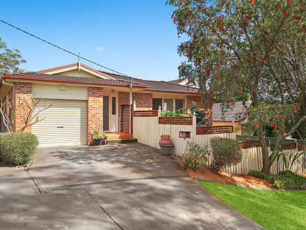 1A Hopkin Place, Saratoga 2251, NSW House Photo