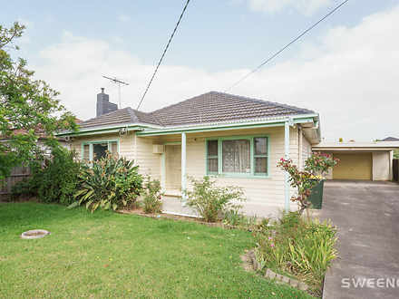 17 Delphin Avenue, Altona North 3025, VIC House Photo