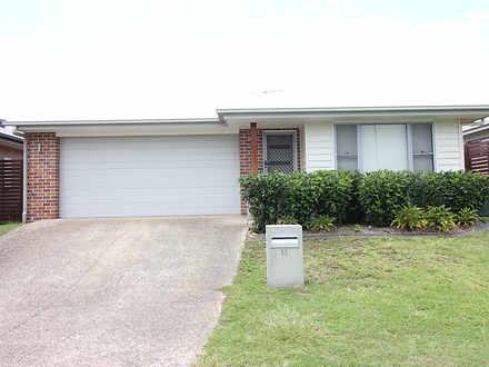 11 Stillwater Street, Mango Hill 4509, QLD House Photo