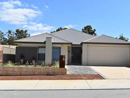 13 Linacre Road, Bullsbrook 6084, WA House Photo