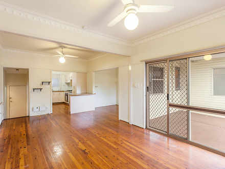 5 Elworthy Street, Harlaxton 4350, QLD House Photo