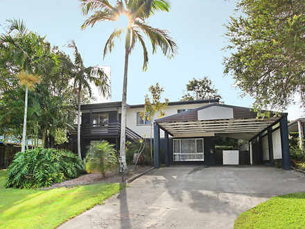 17 Kokoda Avenue, Bli Bli 4560, QLD House Photo