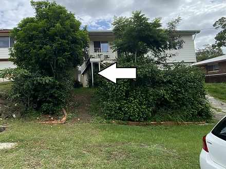 4A Claragh Court, Kallangur 4503, QLD Duplex_semi Photo