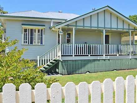 6 Campbell Street, Pittsworth 4356, QLD House Photo