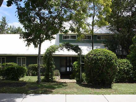 279 Birdwood Terrace, Toowong 4066, QLD House Photo