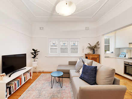 2/23A Bennett Street, Bondi 2026, NSW Apartment Photo