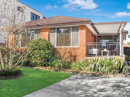 58 Delange Road, Putney 2112, NSW House Photo