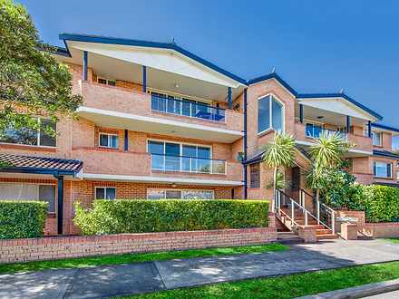 7/33 Wharf Road, Gladesville 2111, NSW Apartment Photo