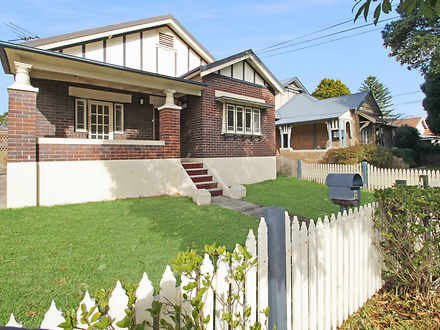 6 See Street, Meadowbank 2114, NSW House Photo