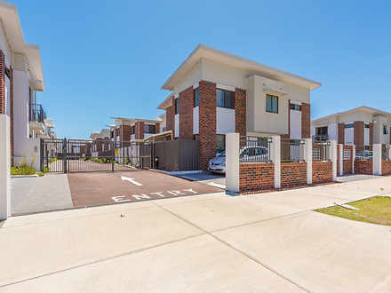 39/148 Wharf Street, Cannington 6107, WA Apartment Photo