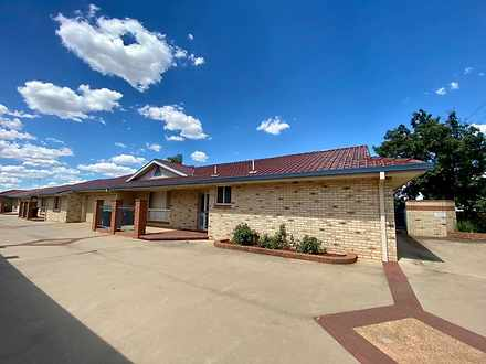 4/44 Brolgan Road, Parkes 2870, NSW House Photo