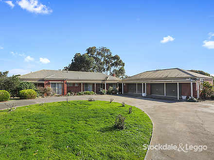 42 Meadowvale Drive, Grovedale 3216, VIC House Photo