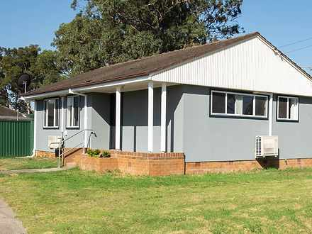 9 Cabramurra Street, Heckenberg 2168, NSW House Photo
