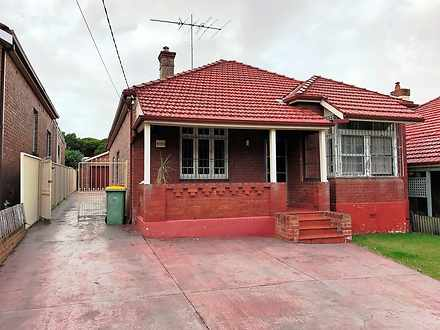186 Holden Street, Ashfield 2131, NSW House Photo