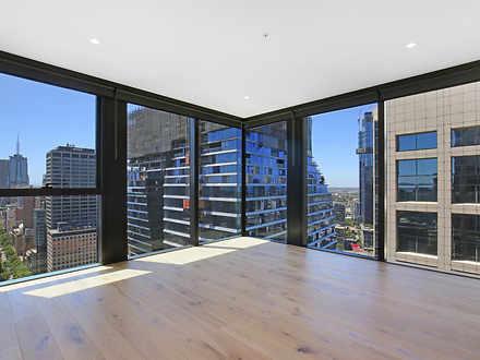 3306/466 Collins Street, Melbourne 3000, VIC Apartment Photo